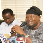 Strike: Stop distorting facts, ASUU tells FG