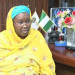 Amina Zakari: Things to know about INEC official named to announce 2019 presidential result