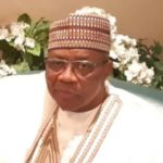 'Count Me Out'; IBB Raises Alarm Over Fake Social Media Accounts