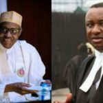 See Why Festus Keyamo Rejected Result Of Presidential Election
