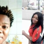 Lady exposes friend who takes Nigerian girls to Dubai for prostitution (Photos & Video)