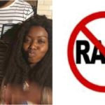 Church member rapes Nollywood actress to death