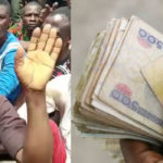 'We Were Paid N5,000 Each', Political Thugs Confesses As They Expose Politician Who Sent Them