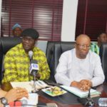 Strike: FG holds emergency meeting with ASUU