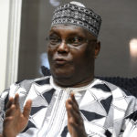 Atiku alleges plot by APC to rig Saturday's presidential election