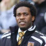 Okocha Breaks Silence Over Tax Offense, Warrant Of His Arrest