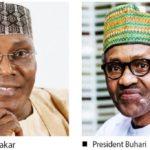Atiku vs Buhari: PDP leads APC with wide margin in Cross River