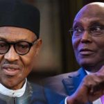 Election Results: Atiku Defeats Buhari In Ebonyi State