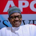 #NigeriaDecides: Buhari Wins In Lagos