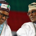 Buhari In Massive Lead Over Atiku In Yobe State