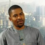 Breaking News: Human Right Activist, Deji Adeyanju Finally Granted Bail After 67 Days