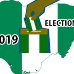 Nigeria Presidential Election Results Across States (Live Updates)