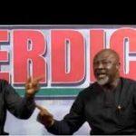 Melaye, Keyamo in heated argument over Buhari's directive on ballot box snatchers