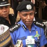 INEC Briefing: Ballot Box Snatchers Will Be Arrested, Prosecuted, Says IG Adamu