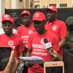 EFCC offers 'handsome reward' to Nigerians to report vote-buying