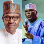 #NigeriaDecides: President Buhari Defeats Atiku In Osun State