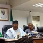 BREAKING NEWS: 'Tomorrow Is Election Day', INEC Chairman Declares