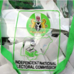 We 're awaiting instruction on what to do with materials in Lagos – INEC