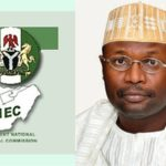 #NigeriaDecides: INEC Set To Re-Conduct Elections, See Why