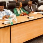 INEC shifts presidential, governorship elections