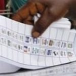 Elections; Katsina Tops With 98% As INEC Release Collection Rate Of PVCs. See Full List
