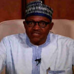 Full Text Of President Buhari's National Broadcast Ahead Of Elections
