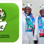 INEC: APC Did Not Violate Constitution By Inviting Niger Republic Governors To Its Kano Rally