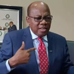 Election Result: Don't Go To Court, Agbakoba Urges Atiku