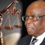 Onnoghen Absent Again As Trial Commences At CCT