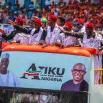 Public schools shut for Atiku in Enugu