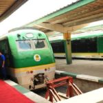 You can travel FREE from Lagos to Abeokuta on new train — for a month