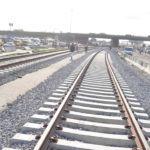 FG declares two-month free ride as Osinbajo flags off Lagos -Abeokuta rail Feb. 6