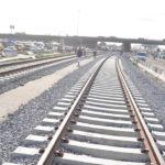 FG declares two-month free ride as Osinbajo flags off Lagos -Abeokuta rail Feb. 6