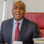 #NigeriaDecides: PDP's Saraki Loses Senatorial Seat