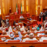 See Which Party Has Majority Senatorial Seats In Results So Far Announced