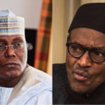Atiku Loses To Buhari In All Kano Local Government Areas