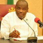 Army Commander Threatens Governor Wike, PDP Members Over 'Offensive' Statements