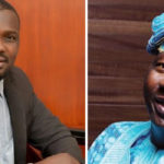 Millions Have Been Raised For Baba Suwe's Treatment – Yomi Fabiyi