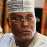 2019 Election; New York Firm Gives Reasons Why Atiku May Lose