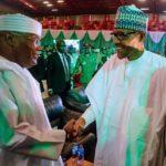 Don't Compare Atiku With Buhari, Says UK Campaign Group