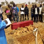Villagers Killed During Clash With Fulani Men And Berom Natives In Plateau (Photos)