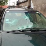Residents Lament Following Growing Cult War In Lagos Area (Graphic Photos)