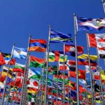Commonwealth dispatches election observer group to Nigeria