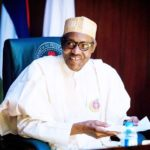 Buhari won Borno presidential election