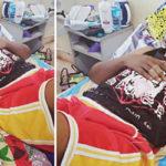 Former Ekiti Commissioner Escapes Assassination, Husband's Finger Cut Off