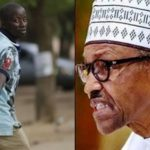 Anyone Who Snatch Ballot Boxes Or Disrupt Election Would Pay With Their Lives – Buhari