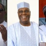 Election Results: Atiku Has Defeated Buhari – Fani-Kayode