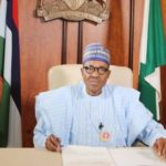 FG reacts to international community dumping Buhari