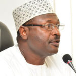 INEC totally to blame for election postponement – Group