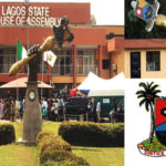 10 lawmakers who will not return to Lagos House of Assembly